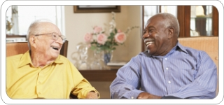 Companionship Kent Home Care Live in Care