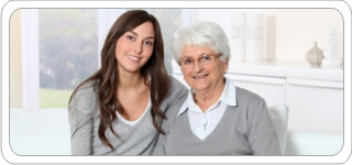 Live in Care Solutions - Kent Home Care
