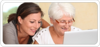 Choosing the Right Level of Care Kent Home Care Live in Care