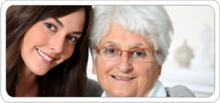 Personal Care Kent Home Care Live in Care