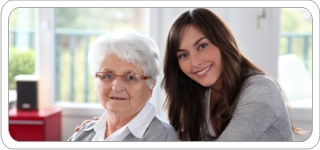 How Does Live in Care Work Kent Home Care