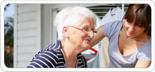 What Does Live in Care Provide Kent Home Care