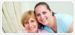 Let Our Family Care For Yours Kent Home Care Live in Care