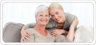 Professional Flexible Affordable Kent Home Care
