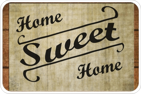 Home Sweet Home Kent Home Care live in Care and Support Solutions in Kent